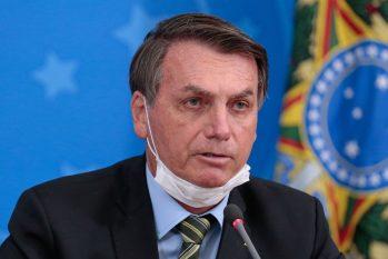O caso virou prioridade da CPI no Senado (Carolina Antunes/PR)
