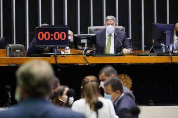 Programa que beneficia trabalhadores brasileiros não corre mais risco. (Reprodução)