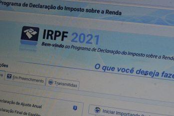 Regras do Imposto de Renda também serão alteradas (Marcello Casal Jr./Agência Brasil)