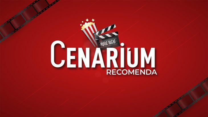 #CenariumRecomenda: veja três aplicativos para ganhar uma renda extra