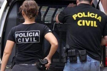 A ação policial ocorreu nos bairros Lírio do Vale e Alvorada, zonas oeste e centro-oeste de Manaus, respectivamente (Reprodução/Internet)