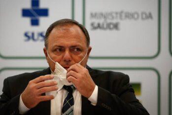 Foram cerca de seis horas de depoimento (Pablo Jacob/Agência O Globo)