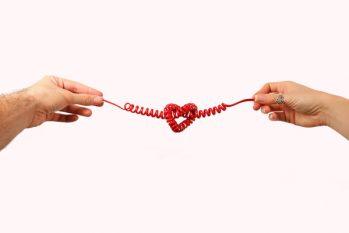 Para uma especialista não existe fórmula mágica para manter o relacionamento (Reprodução/ Weepick)