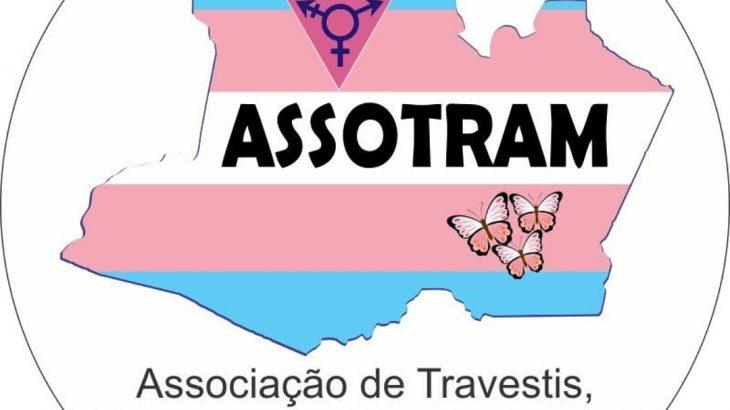 As lives serão transmitidas pelo instagram oficial da Assotram (Reprodução/Assotram)