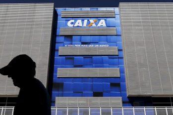 Somente de duas a três semanas após o depósito, o dinheiro poderá ser sacado em espécie ou transferido para uma conta-corrente (Agência Brasil)