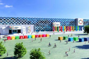 O festival trará bons exemplos, ações, estratégias e todos os esforços de quem já promove, no Brasil e em países do continente (Reprodução/Assessoria)