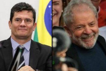 (PRESIDÊNCIA DA REPÚBLICA/AFP)