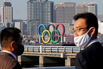 © REUTERS/Kim Hong-Ji/Direitos Reservados