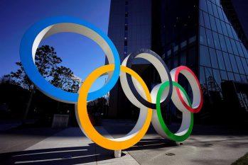 Atletas brasileiros são exemplos de superação em Tóquio (Franck Robichon/EFE)