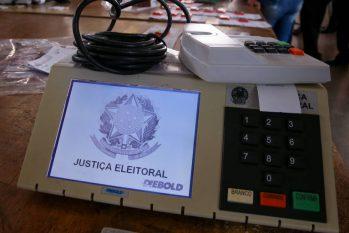 (Pedro Ladeira/Folhapress)