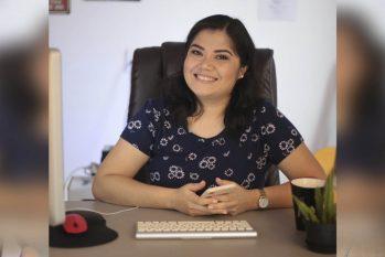 Wanessa Castro ressalta cinco dicas para quem quer ingressar nessa área. (Divulgação)