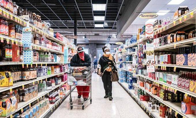 Os fornecedores terão 180 dias para se adequarem às novas regras (Reprodução/Bryant/Reuters)
