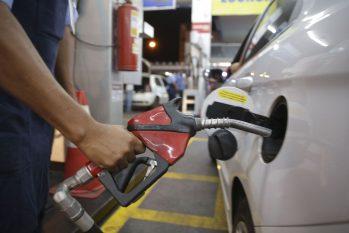 RJ apresenta preço mais alto do país: no Sul, Sudeste e Norte, litro chega a custar mais de R$ 7 (Marcello Casal J/ Agência Brasil)