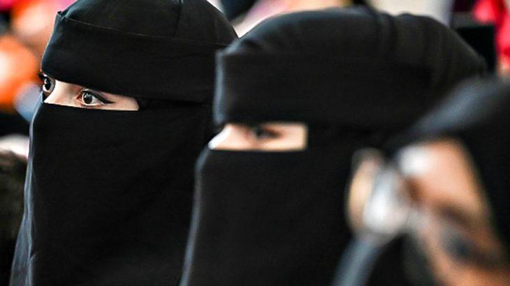 Execuções públicas e açoitamentos também eram comuns durante o regime(AFP via Getty Images)
