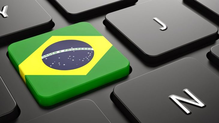 The MP signed by President Jair Bolsonaro continues to trigger reactions, mostly against the provisions contained in it. (Reproduction/Internet)