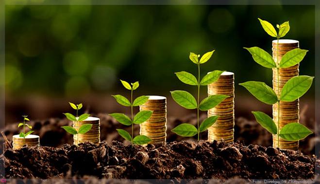 Falta de investimento na bieconomia provoca êxodo de pesquisadores (Reprodução/Internet)