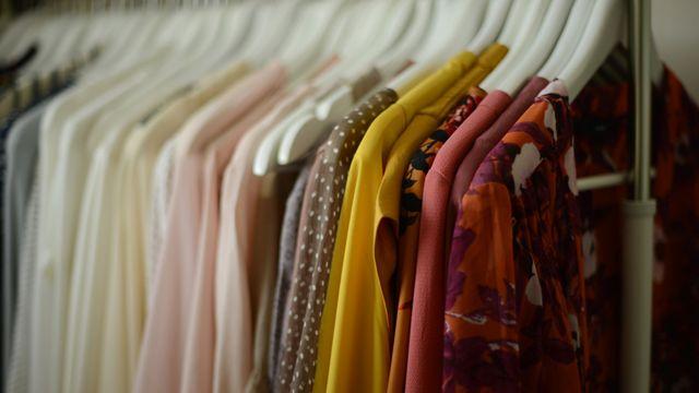 A boa aparência vai muito além das roupas que você usa (GETTY IMAGES)
