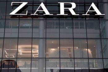 Entidades do movimento negro ingressaram na Justiça do Ceará contra a rede de lojas Zara, pedindo R$ 40 milhões de indenização por dano moral coletivo. (Rodrigo Garrido/ Reuters)