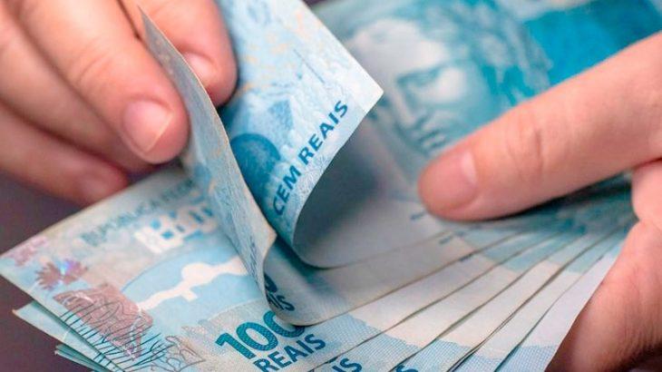 Saiba o que é o golpe do 'empréstimo facilitado' e o que fazer para se prevenir. (Divulgação)