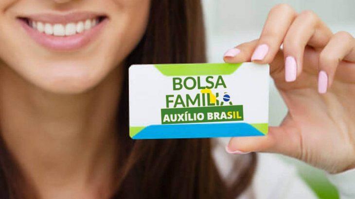 O CadÚnico é o principal instrumento para a inclusão de famílias de baixa renda em programas federais como Bolsa Família, Tarifa Social de Energia Elétrica e Benefício de Prestação Continuada (BPC). (Divulgação)