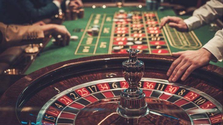 Jogos de azar são proibidos no Brasil desde 1946 (Reprodução Conjur)
