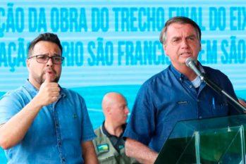 Líder dos caminhoneiros reafirma greve geral após aumento do diesel